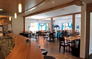 Bild_Restaurant_Kreuz_Inwil_1