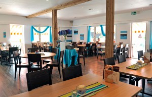Bild_Restaurant_Kreuz_Inwil_10