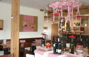 Bild_Restaurant_Kreuz_Inwil_2