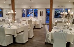 Bild_Restaurant_Kreuz_Inwil_5