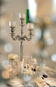 Bild_Restaurant_Kreuz_Inwil_9